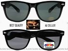 HQ Brand New Way fay Retro Classic 80s Sunglasses with Free Pouch - AUS Seller