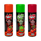 Wet Fun Flavors 4-in-1 Flavored Warming Lubricant Lube - Choose Flavor