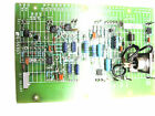 REFURBISHED RELIANCE ELECTRIC 0-55307 POWER SUPPPLY BOARD 055307
