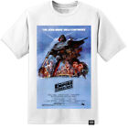 STAR WARS EMPIRE STRIKES BACK MOVIE POSTER T SHIRT ROGUE ONE THE L £11.99 GBP