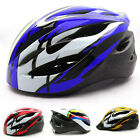 Fashion Adults Unisex Men Women Strong Bicycle Bike Cycling Helmet Fit 58~65cm