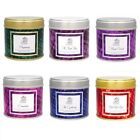 1 x Highland Collection TIN Shearer Candles Burns Night Hogmanay Scented Candle