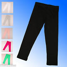 Girls Zara Leggings Age 2-10 Years *Fast 1st Class despatch