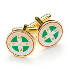 New Masonic Royal Order of Scotland Cufflinks ROS