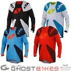 ONE INDUSTRIES 2014 GAMMA MX MOTO-X OFF ROAD ENDURO DIRT BIKE MOTOCROSS JERSEY