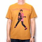 ELVIS COSTELLO T SHIRT - MY AIM IS TRUE 100% OFFICIAL US IMPORT