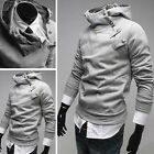 2013 NEW Cheap Mens Fashion Slim Designed Casual Sports Coats Hoodie Jackets