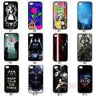 New Fashion Colorful Hybrid Hard Back Case Cover Skin For iPhone 4 4G 4S