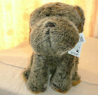 Cute Dog Doggy Puppy Door Stops Doorstops Brand New Tagged Present Gift Home