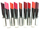 MARY KAY TRUE DIMENSIONS LIPSTICK~YOU CHOOSE SHADE~CREME LIP STICK~CREAM COLOR!