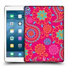 HEAD CASE DESIGNS PSYCHEDELIC PAISLEY CASE COVER FOR APPLE iPAD AIR