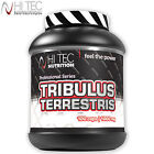 Tribulus Terrestris 60-220Caps. Pro Terstosterone Booster Muscle Growth Anabolic