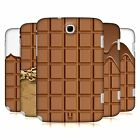 HEAD CASE DESIGNS CHOCOLATY CASE COVER FOR SAMSUNG GALAXY NOTE 8.0 N5100
