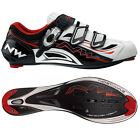 Northwave Typhoon Evo SBS Road Cycling Shoes