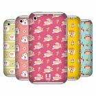 HEAD CASE DESIGNS CUTIE ANIMAL PATTERNS CASE COVER FOR APPLE iPHONE 3G 3GS