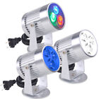 Kyпить 3 LED 3W Aluminum Pinspot Stage Effect Light Disco Party Display Beam Spotlight на еВаy.соm