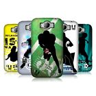 HEAD CASE DESIGNS EXTREME SPORTS COLLECTION 1 CASE COVER FOR HTC SENSATION XL