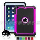 2014 Hard Back Case Cover For iPad mini 2 w/Retina Display with Multi-color
