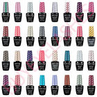 OPI Gel Color Collection TWO - NEW Gelcolor Gel Polish 15ml