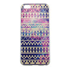 New Aztec Various Print Hard Protector Case cover for Apple iPhone 5c 22 Styles