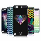 HEAD CASE DESIGNS TREND MIX CASE COVER FOR APPLE iPOD TOUCH 5G 5TH GEN