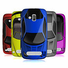 HEAD CASE DESIGNS CASE CARS SERIES 2 CASE COVER FOR NOKIA LUMIA 610
