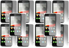1, 3, 5, 10 Screen Protector For Alcatel One Touch Evolve 5020T Phone