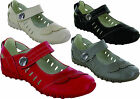 BRAND NEW LADIES/WOMEN'S FLAT  CASUAL WEAR COMFORT BIGGER SIZE SHOES 3-10