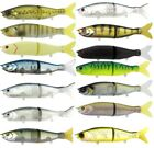 River2Sea S Waver 200S Hard Body Swimbait Jointed 8 3 1 2 Oz Select Colors