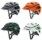 SMITH OPTICS Fahhrad Bike Helm Forefront NEU Diverse Farben
