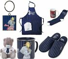 Me to You Tatty Teddy - Great Selection of Dad Gifts - Father's Day - Daddy Gift
