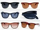 HQ Brand New Wayf Style Retro Classic 80s Sunnies Sunglasses - AUS Seller
