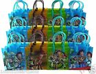 Disney Toy Story Party Favor Bags Goodie Loot Tote Candy Treats Gift - New