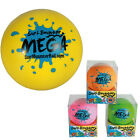 MEGA SURF BOUNCER WATER BALL FUN BEACH SWIMMING GAMES POOL BOUNCING TOY SOFT NEW