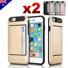 2014 New Stylish TPU Colour Silicone Soft Case Cover For Apple iPhone 5S 5 AU