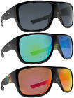 Dot Dash Locker Room Collection Aperture Sunglasses