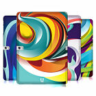HEAD CASE DESIGNS MARBLES CASE COVER FOR SAMSUNG GALAXY TAB PRO 10.1 T525