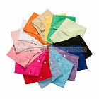 Womens New Fashion Casual Sweet Cute Candy Colour Shorts Short Jeans Hot Pants