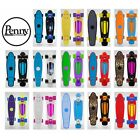 "GENUINE CUSTOM Original Penny 22"" Skateboard Cruiser Skate Board + Free Delivery"