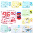 2015 NEW DORAEMON WINNIE THER POOH TOY SRORY MICKEY MOUSE COTOON TOWEL CASE SET
