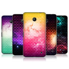 HEAD CASE DESIGNS PRINTED STUDDED OMBRE CASE COVER FOR NOKIA LUMIA 630
