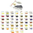 1-2-oz-spinnerbait-fishing-lures-hugh-colors-selection-for-bass-fishing-sp101