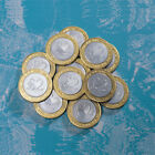 £2 two pound circulated coins - choose your designs