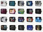 "Universal 10.5"" Sleeve Case Cover For Galaxy Tab iPad - Back To School Gift 2015"