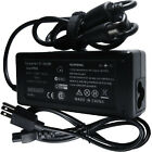 18.5V 3.5A 65W Laptop AC Adapter Charger Power Cord Supply for HP G4 G7 Series