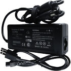 65W NEW AC Adapter Charger Power Cord Supply for HP G60 G60-5xx G60-6xx Series