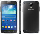 Samsung Galaxy S 4 S4 Active SGH-I537 - 16GB - (Unlocked) Smartphone  ---NEW--- on Rummage