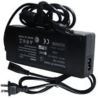 15V 5A 75W New Laptop AC ADAPTER CHARGER POWER SUPPLY CORD for Toshiba PA Series