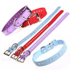 2014 SALABLE~Puppy Pet Dog Rhinestones Rope Harness Collar Neck Strap NECKLACE