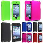 Colors Hard Cover Case Cover Shell Accessory For Apple iPod touch 2nd/3rd